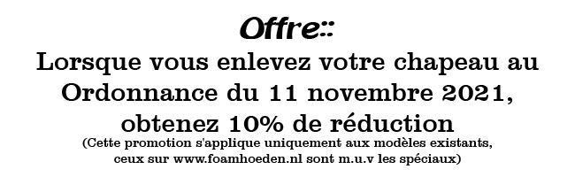 Adv-Frans