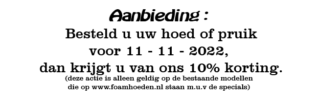 Adv-Nederlands